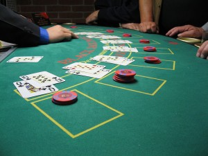 Florida-Seminole Blackjack Compact Expiration Looming